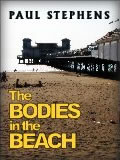 The Bodies in the Beach
